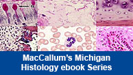 maccallum's michigan histology ebook series link