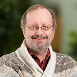 Michael Hortsch